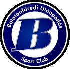 Nem vész el, átalakul: itt a Balatonfüredi Utánpótlás Sport Club!