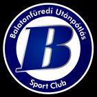 Balatonfüredi Utánpótlás Sport Club