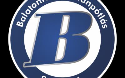 BUSC: Értékes, multisport közösséggé válni