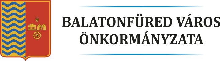 Bf önkormányzat